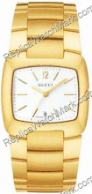 Gucci 8505 Series Womens Watch 28505