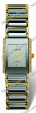 Mesdames Rado Integral Watch R20339752
