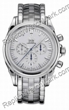 Omega Co-Axial Chronograph 4.541,31