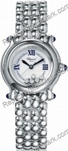 Chopard Happy Sport Stainless Steel 278250-3006 (27/8250-23)