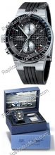 Oris WilliamsF1 Team Lefty Limited Mens Watch 677.7577.70.54.RS