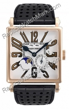 Roger Dubuis Golden Square Mens Watch G40.5739.5.3.62