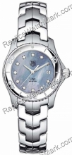 Tag Heuer New Link Кварцевые wj1317.ba0573