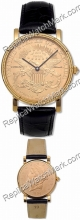 Corum Coin Watch 62022.951101