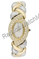 Mesdames Mode Concord Watch 0305060