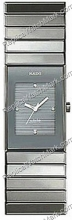 Ladies Ceramica Rado Watch R21480712