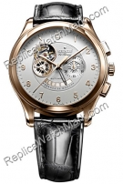Zenith Grand Class Open El Primero Mens Watch 18.0520.4021.01.C4