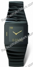 Rado Sintra Mens Watch R13354152