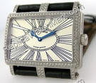 Roger Dubuis Too Much Ladies Watch T26.86.0-FD3.73