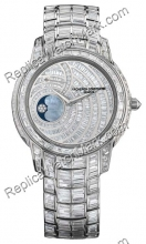 Vacheron Constantin Kalla Lune Ladies Watch 83630.W01G-9305