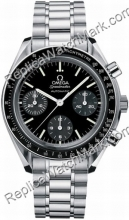 Omega Speedmaster Reduced 3539.50 (35395000)
