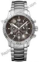 Breguet Type XXI Mens Watch 3810ST.92.SZ9