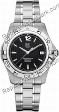 Tag Heuer Aquaracer Automatique waf2110.ba0806
