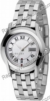 fef577e972d The world best watches   Gucci 5505 Series Mens Watch YA055306 ...