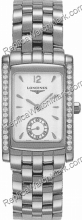 Longines DolceVita Quartz Ladies L5.502.0.16.6