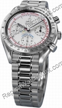 Omega Speedmaster Reduced 3538,30 Olympic Edition Limited Collec