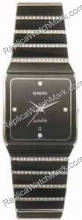 Rado Anatom Mens Watch R10463719