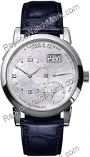 A Lange & Sohne Lange 1 Mens Watch 110,030