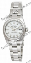 Rolex Oyster Perpetual Lady Datejust Ladies Watch 179160WSO