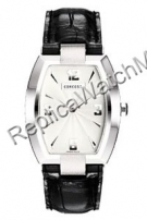 Concord La Scala Mens Watch 0310649