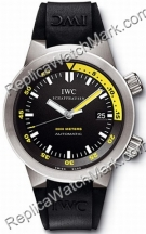 IWC Aquatimer Automatic 2000 3538-04