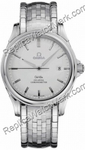 Omega Co-Axial Automatic Chronometer 4531,31