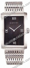 Gucci 8605 Series Mens Watch 18635
