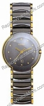Rado Coupole Mens Watch R22300172