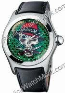 Corum Bubble Gangster 02320.592001