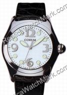Corum Bubble Automatic 02120.102001