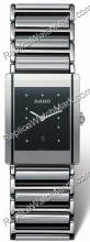 Mens Watch R20484172 Rado Integral