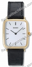 Gold Mens Rado Watch R90180015