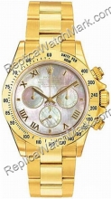 Rolex Oyster Perpetual Cosmograph Daytona Mens Watch 116.528-MRO