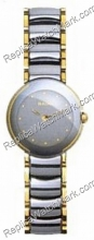 Rado Coupole Ladies Watch R22355122