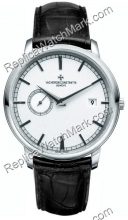 Vacheron Constantin Patrimony Mens Watch 87172.000G-9301