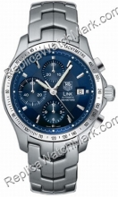 Tag Heuer Link Automatic Chronograph cjf2114.ba0576