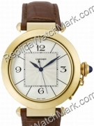 Cartier Pasha 42mm w3019551