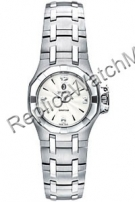 Concord Ladies Saratoga Mini Montre 0310956