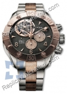 Zenith Defy Classic Mens Watch Tourbillion 86.0526.4035.21.M527
