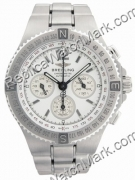 Breitling Professional Hercules Steel White Herrenuhr A3936310-A