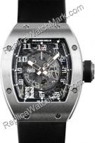 Richard Mille RM 010 RM010 Mens Watch-Ti