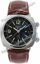 Mens Radiomir Panerai Watch PAM00098