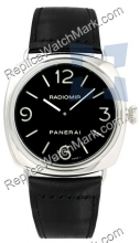 Mens Radiomir Panerai Watch PAM00210
