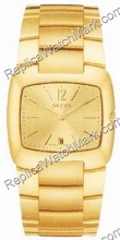Gucci Series 8505 Womens Watch 28545