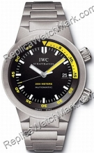 IWC Aquatimer Automatic 2000 3538-03
