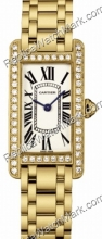 Cartier Tank Americaine wb7072k2