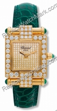 Chopard Imperiale 38/3447-22 уе