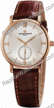 Vacheron Constantin Patrimony Small Seconds 81160/000r-9102