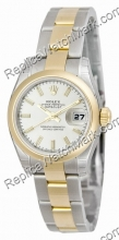 Rolex Oyster Perpetual Lady Datejust Ladies Watch 179.163-SSO
