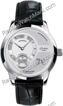 Glashutte PanoMaticDate Mens Watch 90-01-02-02-04